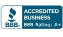 Click for the BBB Business Review of this Attorneys & Lawyers - Personal Injury & Property Damage in Millbrook AL